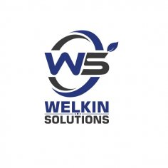 Welkin Solution